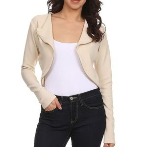 Tops - Regna X Miley and Molly Womens Long Sleeves Button